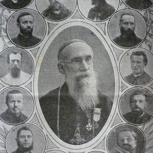 1920-02