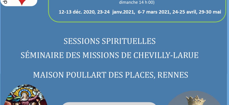 Flyer SessionsChevilly 2020-21 - Copie (2)