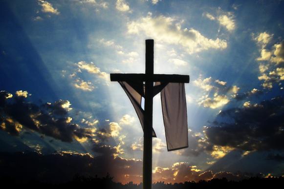credo-resurrection
